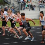 43rd CCSD Track & Field Championships Info