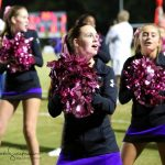 Cheerleading Information