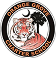 Orange Grove Night at West Ashley