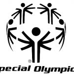 Volunteer for Special Olympics Bowling