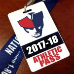 FHS Athletic Passes On Sale Now