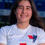 Girls Varsity Soccer beats Wekiva 8 – 0