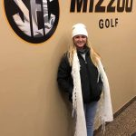 Golfer Emily Staples Commits to Mizzou
