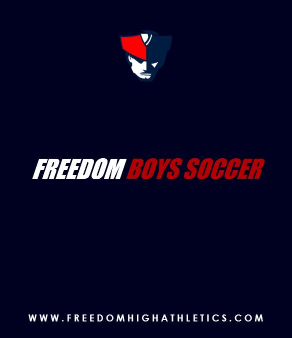 FHSAA Releases Boys Soccer District Tournament Bracket