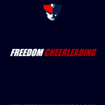 Freedom Cheer Tryout Information – Join Cheer Team's BAND Page Today