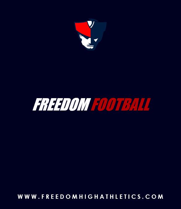 Fall Football Camp Begins July 29th