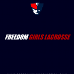 Girls Lacrosse Tryouts Begin January 25th