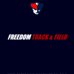 Freedom Track and Field Results from Lake Toho Invitational