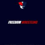 Wrestling Interest Meeting Thursday, Oct. 24th
