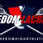 Freedom Boys Lacrosse Interest Meeting – Thursday, Oct. 24th