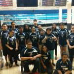 Special Olympics Bowling – Multiple 1st place finishers!