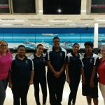 Freedom Unified Bowling places 12th