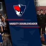 Varsity Basketball Doubleheader at MDCA Tournament – Today at 3:30/5:00pm