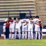 Boys Varsity Soccer beats University High School – Orlando 6 – 1