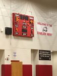 Girls Basketball Knocks Off Poinciana 44-36