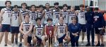 Freedom Boys Volleyball Takes 1st at Spruce Creek Tournament; JV Wins St. Cloud Invitational