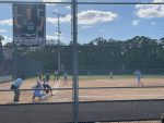 Freedom Softball Dominates Boone 12-1; Advance to District Championship
