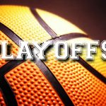 Basketball Playoff Information