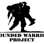 Sierra baseball partners with the Wounded Warrior Project