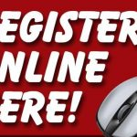 New for 2016-17: Athletic Registration Online