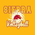 Sierra Volleyball Camp