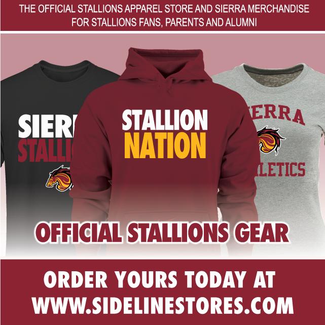 Sierra Online Store