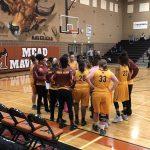 Sierra Girls Basketball Headed to the Sweet 16!