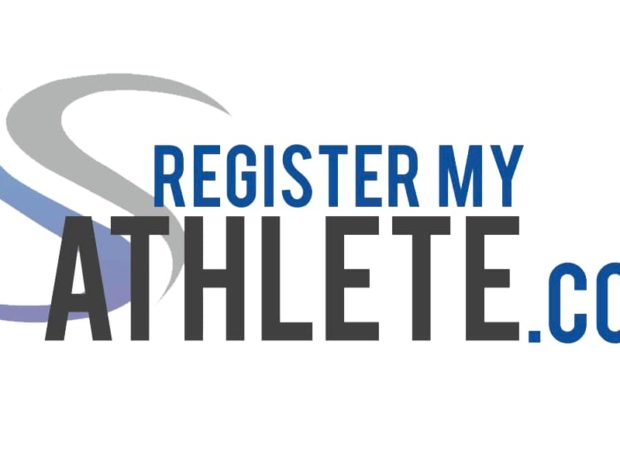 2018-2019 Athletic Registration is Open!