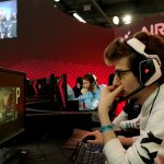 CHSAA Board of Directors Votes to Implement eSports as a Pilot Activity