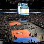 Sierra Sending Two Wrestlers To State