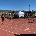 Photo Gallery: Track and Field at the Pikes Peak Invitational 3/9/2019