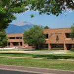 Sierra High School Open to Students Tomorrow