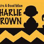 Sierra Spring Musical: You're A Good Man Charlie Brown