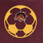 Girls Varsity Soccer falls to Canon City 9 – 0