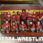 Photo Gallery: Wrestling 18-19 Season