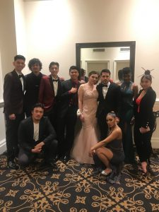 Photo Gallery: Prom 2019