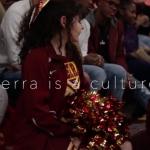 2019 Sierra Highlight Video