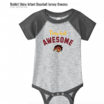 Sierra Online Store Featuring Baby and Infant Apparel