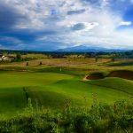 9th Annual Sierra Alumni Golf Tournament