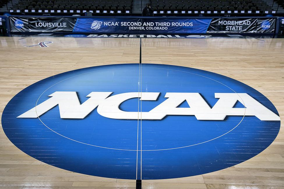 NCAA Academic Requirements