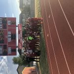 Boys Varsity Soccer beats Harrison 3 – 2