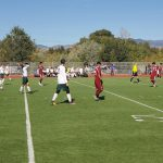 Photo Gallery: Boys Soccer vs. Pueblo County