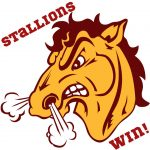 Boys Varsity Soccer beats Pueblo County 3 – 0 #GoStallions @chsaa @hsd2athletics