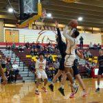 Sierra Stallion Boys Basketball 2021 Schedule