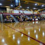 Photo Gallery: C Squad Girls Basketball vs. Canon City