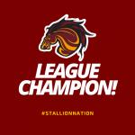 Girls Basketball Wins the 2020 CSML League Title!