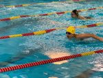 Sierra Stallion Girls Swim Schedule 2021