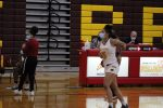 Photo Gallery: Girls Varsity Basketball vs. Fountain Fort Carson