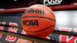 Boys Basketball COVID Postponement
