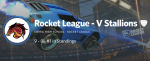 Sierra eSports Team Holds the #1 Spot in Colorado for Rocket League